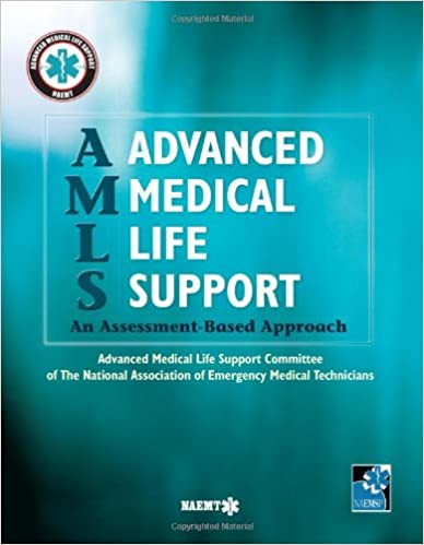 Download amls advanced medical life support an assessment based free download amls advanced medical life support an assessment based approach full pages fandeluxe Gallery