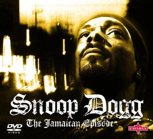 Snoop Dogg - The Jamaican Episode [CD/DVD] Disc 1 - Zortam Music