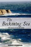 The Beckoning Se, Bernhard Abrahamsson, 1440102651