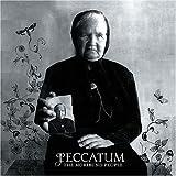 Moribund People by Peccatum