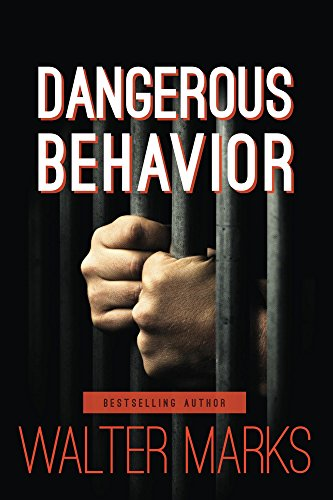 Dangerous Behavior by Water Marks ebook deal