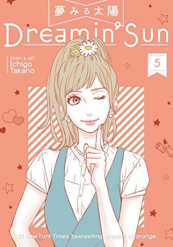 !B.e.s.t Dreamin' Sun Vol. 5<br />PDF