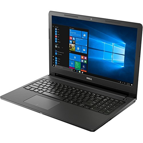 Comparison of Dell Inspiron 15 (3000) vs Lenovo Ideapad 130 (15AST)