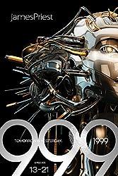 1999: Episodes 13-21