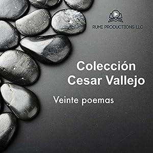 Coleccion Cesar Vallejo Audiobook