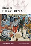 Pirate: The Golden Age (Warrior Book 158)