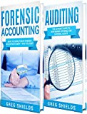 img - for Accounting: What the World's Best Forensic Accountants and Auditors Know About Forensic Accounting and Auditing   That You Don't book / textbook / text book