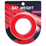 Hot Glove Bat Weight