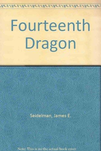 Fourteenth Dragon (The 14th Dragon)