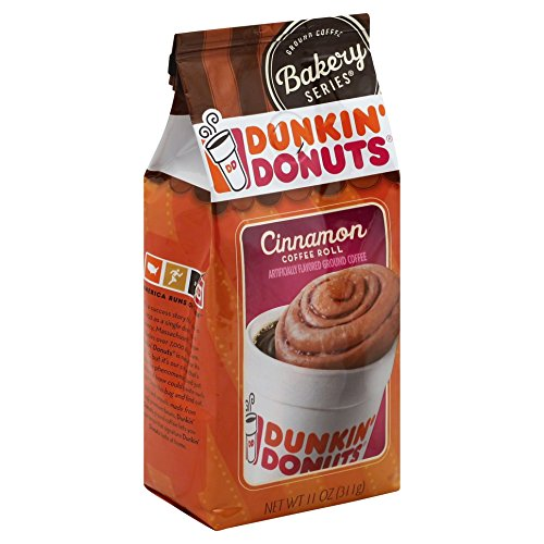 dunkin-donuts-bakery-series-ground-coffee-cinnamon-roll-11-oz