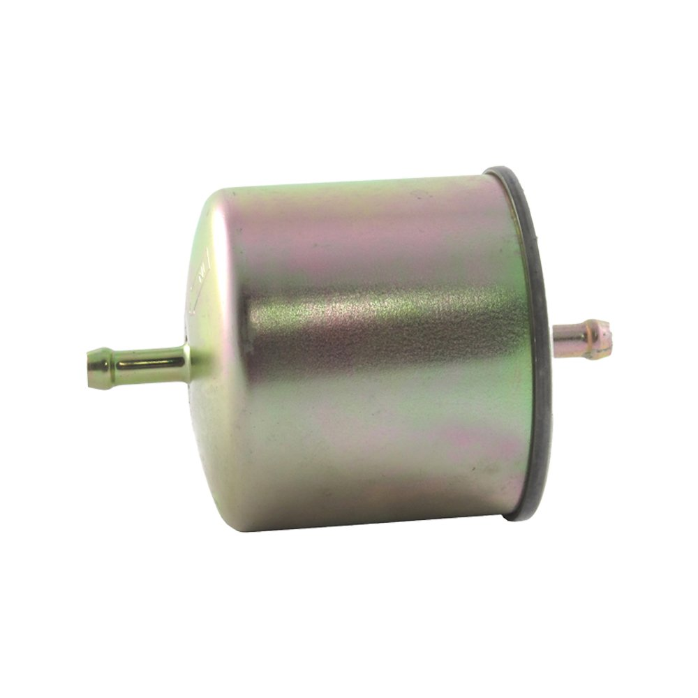 Ecogard Xf54794 Engine Fuel Filter Premium Replacement 1989 300zx Removal Fits Nissan D21 Pathfinder Quest Pickup 280zx 200sx Maxima Van