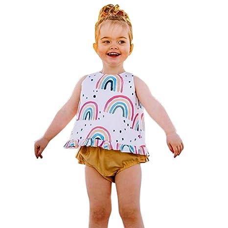 Ropa Bebe NiñA Invierno ropa bebe recien nacido niña,Recién ...