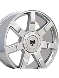 Amazon Com Wheels Tires Amp Wheels Automotive Car