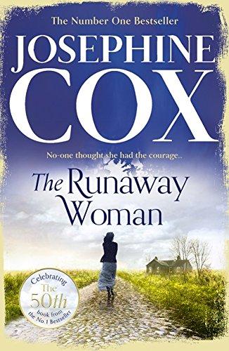 The Runaway Woman pdf epub