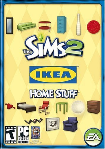 sims-2-ikea-home-stuff-expansion-standard-edition