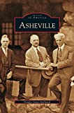 img - for Asheville book / textbook / text book