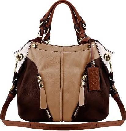 oryany-honey-multi-pebble-leather-victoria-colorblock-large-hobo-shoulder-bag