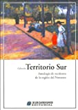 img - for Antologia de Escritores de La Region del Noroeste (Spanish Edition) book / textbook / text book