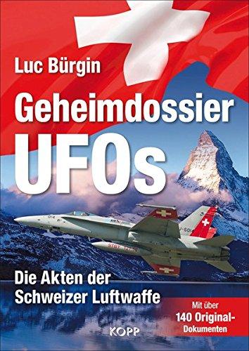 geheimdossier-ufos-die-akten-der-schweizer-luftwaffe