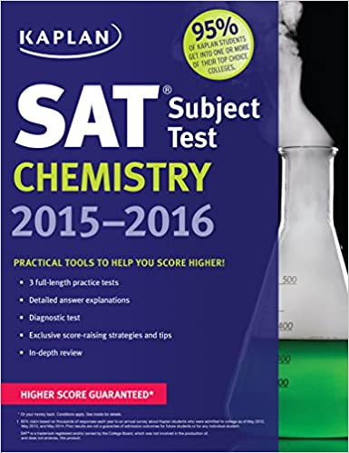 What is the best SAT prep software for a mac?