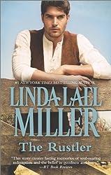 The Rustler (Stone Creek series Book 3)