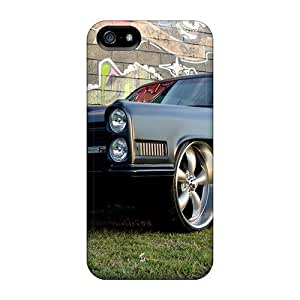 Good Quality For SamSung Galaxy S5 Phone Case Cover Accessories Popular New Style pragmatic For SamSung Galaxy S5 Phone Case Cover