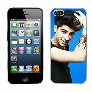 One Direction 1d Case Fits Iphone 5 Cover Hard Protective Skin 10 for Apple I Phone Harry Liam Zayn