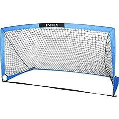 Soccer Goal Portable