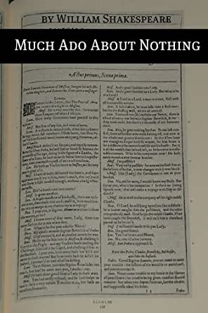 critical documents upon william shakespeare