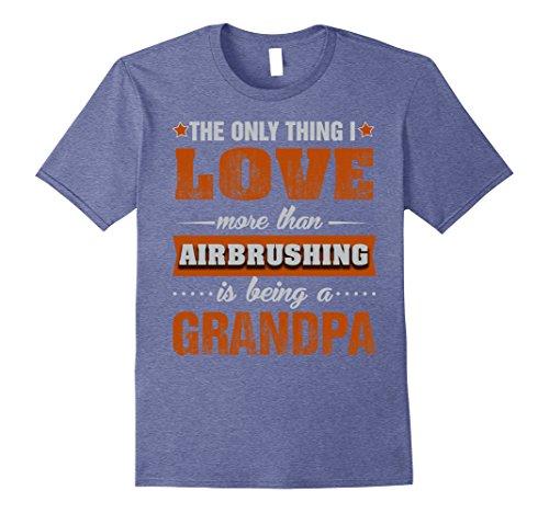 mens-airbrushing-shirts-being-a-airbrushing-grandpa-t-shirt-medium-heather-blue
