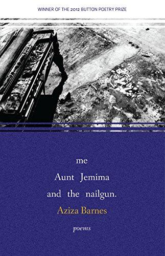 me-aunt-jemima-and-the-nailgun