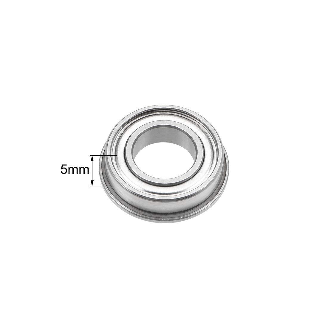 D/&D PowerDrive 785H200 Timing Belt Rubber