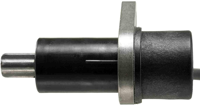 71452 NGK//NTK Wheel Speed Sensor AB1454