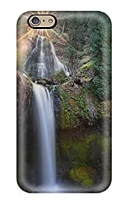 For Iphone 6 Protector Case Hope Revisited By Tula Top Phone Cover