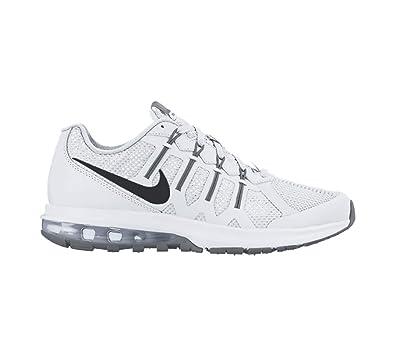 NIKE New Women's Air Max Dynasty Running Shoe White