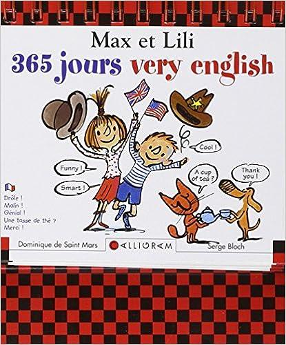 Ebook english cartoon