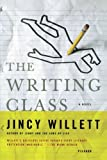 img - for The Writing Class: A Novel book / textbook / text book