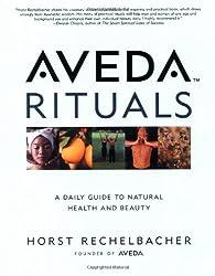 Amazon.com: Horst Rechelbacher: Books, Biography, Blog