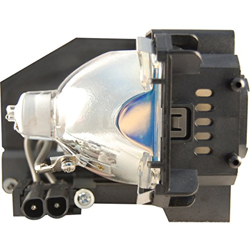 Datastor PL-236 REPLACEMENT LAMP FOR OEM NEC NP07LP (Datastor Datastor Replacement Lamp)