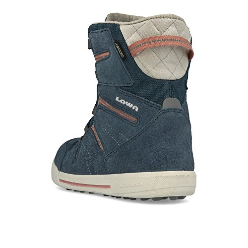 Lowa Kids Lilly II MID Denim GTX 414xr