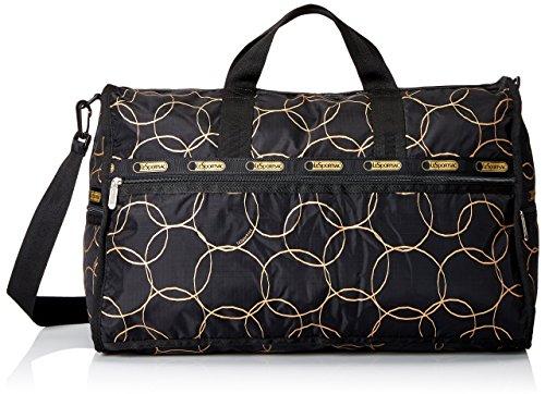 kender Bag, Gold Links, One Size (Gold Link Bag)