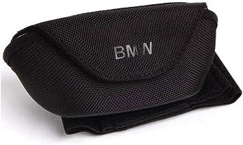 Original Bmw Brillentasche Für Die Sonnenblende Brillenetui Aufbewahrung Sonnenschutz Sommer Auto