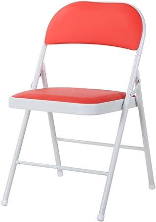chaises pliantes etudiant