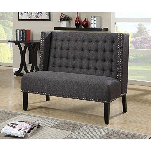 Sofa Settee - 8