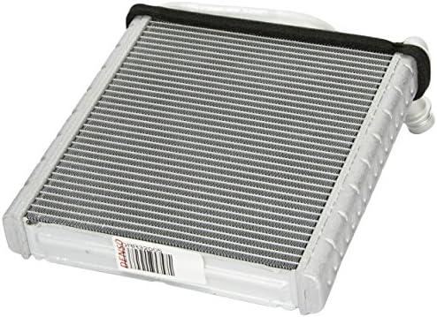 Denso DRR32005 Luftkühler