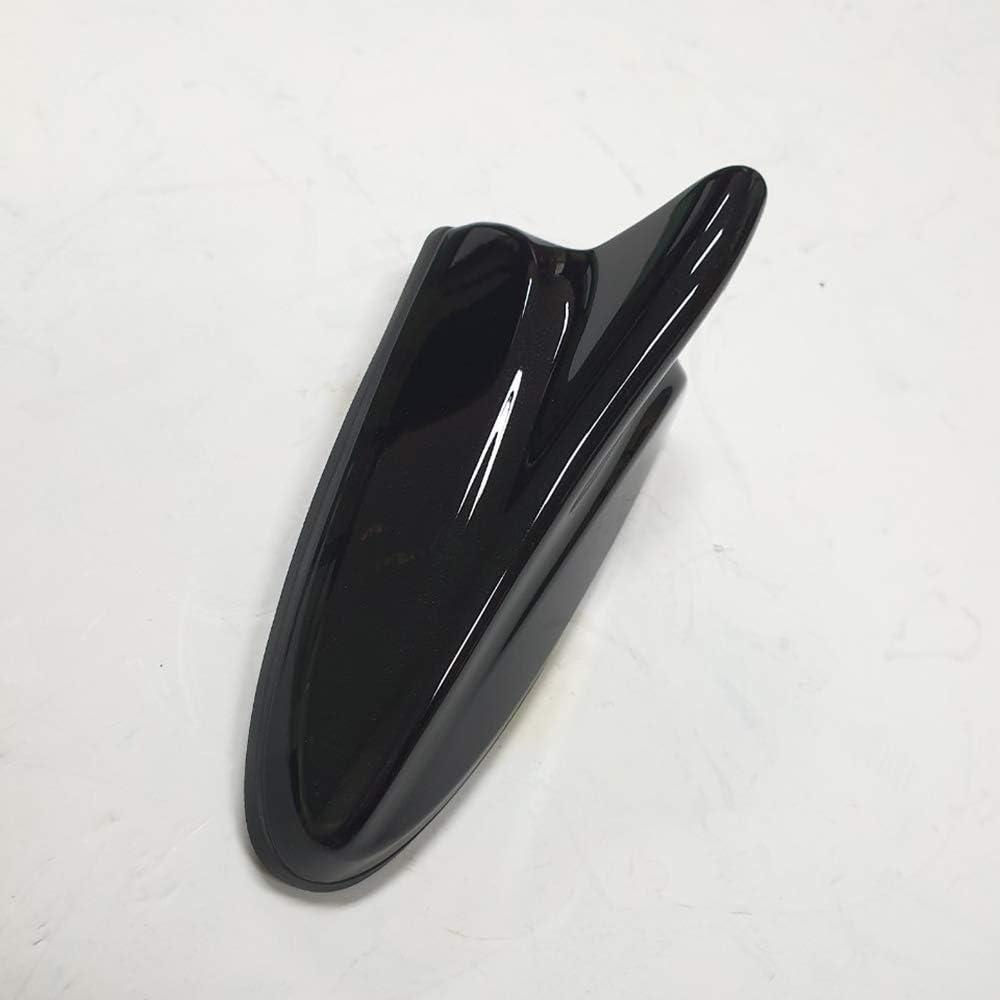 OEM AM FM Shark Fin Antenna Combination Black For HYUNDAI 2011-2016 Elantra