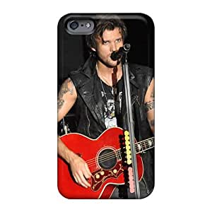 Excellent Cell-phone Hard Covers For Iphone 6plus With Allow Personal Design Beautiful Boys Like Girls Band Image MansourMurray