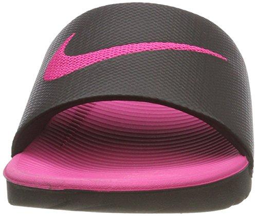 Vivid Herren Low Black Rosherun Nike 001 Pink Top 511881 Sneaker Mehrfarbig xU4WqEZw