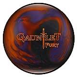 Hammer Gauntlet Fury Purple/Smoke/Orange, 15lbs