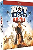 Hot Shots ! + Hot Shots ! 2 [Blu-ray]